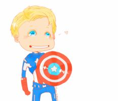 Blinking Cap gif! by emo-hippie