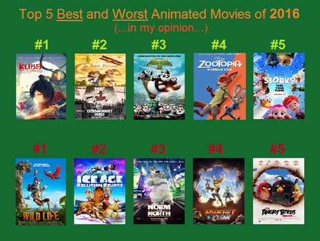 The 100 best animated movies: Disney - Time Out