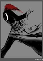 IORI Action by EngYpT