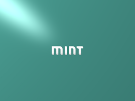 Mint green 2 wallpaper 1600*1200.png by Ivanmladenovi