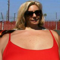 Brandi Passante Breast Expansion  by paulscowboys