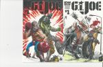 Gijoe-blanks by 13art13