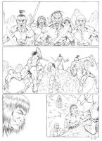 conan sequentials page 06 by bek76