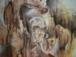 Devoured by graven-images-426