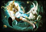alice by Heile
