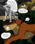 The New Clans Pg 4 by Ebonycloud-Graphics