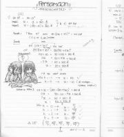 trigonometry n akito agito by Jesson555