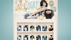 Ordered CPG design (dailyjenner.fan.pw) by dailysmiley