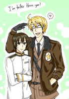 APH_Hero is taller than you by d-davi