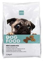 Pet Food Packaging Products by austnd1