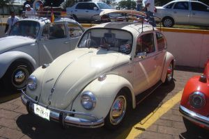 Volks and Classic 2011 24 by Izcalli2006