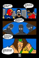 LOC number one page 16 by RWhitney75