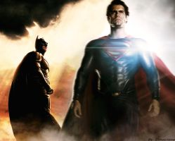 The worlds finest wallpaper by ethaclane