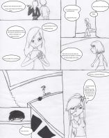 WB page 9 by peppermix14