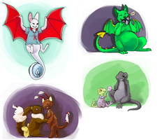 Neopets AG Entries by suchacat