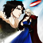 A son of Ice and Fire by metym