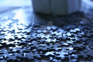 puzzle by nicram6