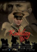 Kubilay Filmi IV by gzmsnmzr