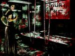 painROOM by spioTH