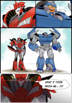 She Was Spotted_Page 5 by Blitzy-Blitzwing