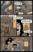 GD: Shady Ranch page 35 by willorr