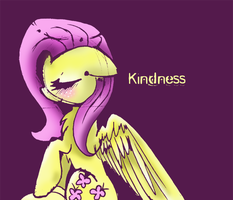 FLKindness by EglantineRay