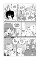 Peter Pan Page 213 by TriaElf9