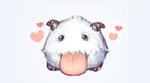poro by justduet