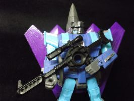 Darkwing needs no help to kill Autobots by forever-at-peace