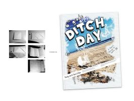 Ditch Day 2006 by TheRyanFord