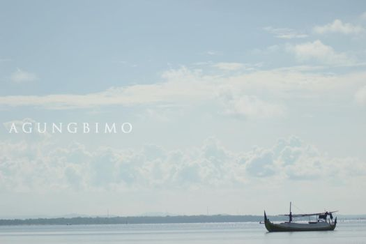 Untitled 5 by agungbimo