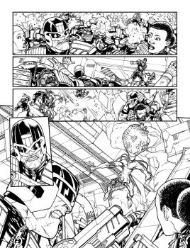 dredd page 7 by Neil-Googe