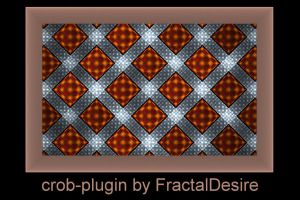 crob-plugin by FractalDesire