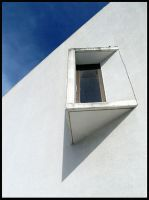 Window by 7oran