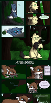 The Recruit- pg 48 by ArualMeow