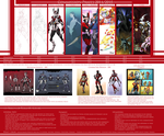 Commission Pricelist 2014/2015 OUTDATED by crimson-nemesis