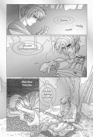 APH-These Gates pg 47 by TheLostHype