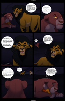 Dark Events Page 20 End of prologue~ by LordBasile
