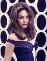 Mila Kunis Mindless and Mesmerized by hypnospects