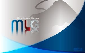 MLG Glamour Wallpaper by creynolds25