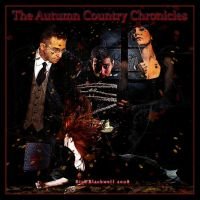 Autumn Country Chronicles X by Rickbw1