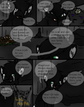 The Silent Scream Chapter 3 Page 3 by Rose-Sherlock