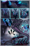 The Last Aysse: Page 55 by Enaxn
