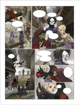 Ashrel t. 2 new page+ bubbles by Sally-Avernier