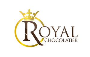 royal chocolatier by x-engin