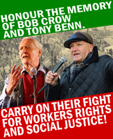 Honour their Memory by Party9999999