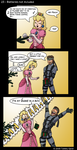 Batteries not included by Limeknight