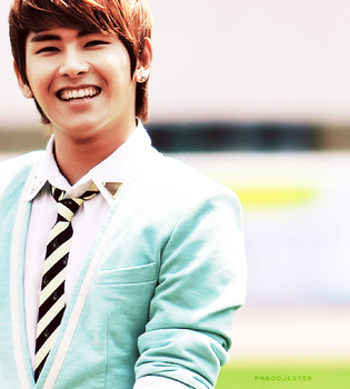 hoya infinite by fiffy1008
