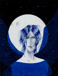 Nocte by Nyxity