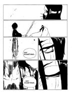 Bleach 506 (08) by Tommo2304